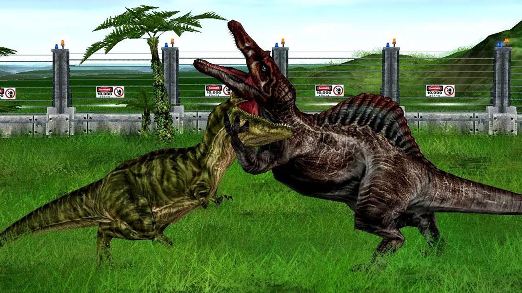 Jurassic-Park-Genesis