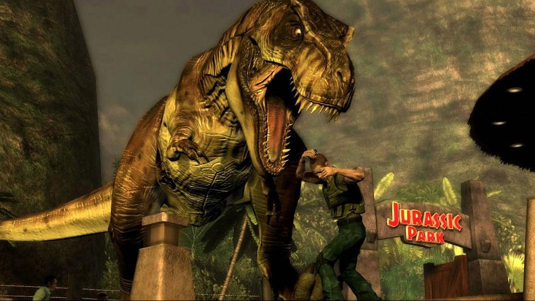 Jurassic-park-the-game