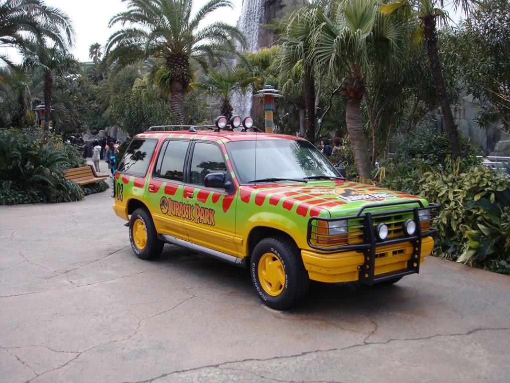 Jurassic_Park_car