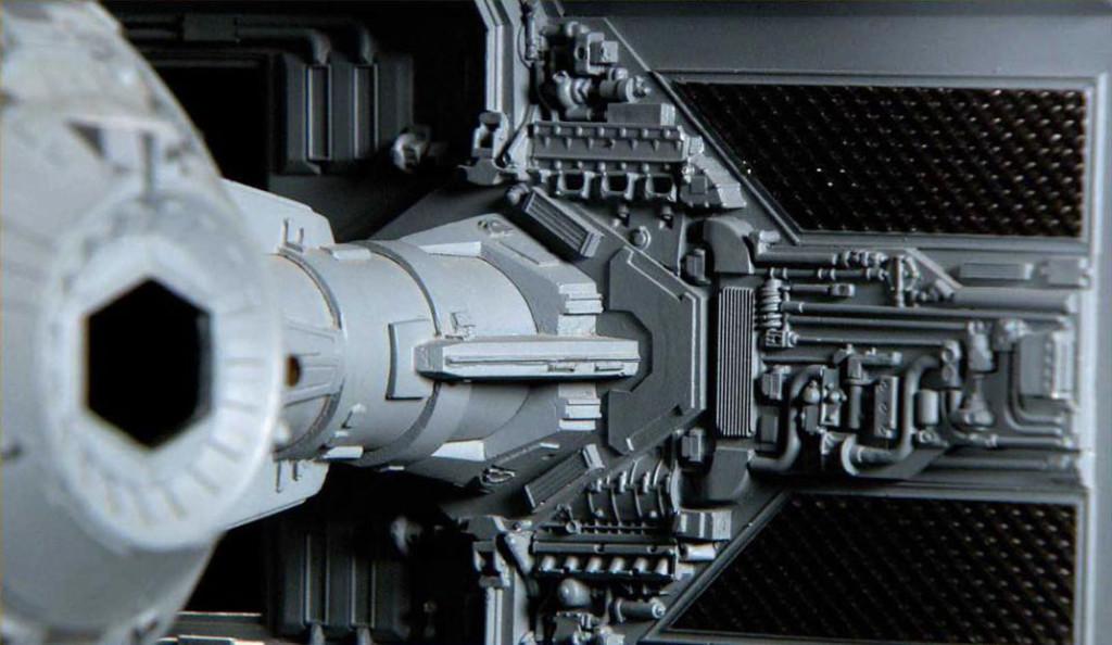 Maquette-SW-2