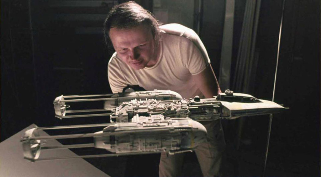 Maquette-SW-Xwing-bWing-1