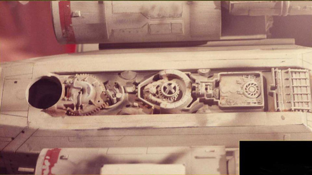 Maquette-SW-Xwing-bWing-3