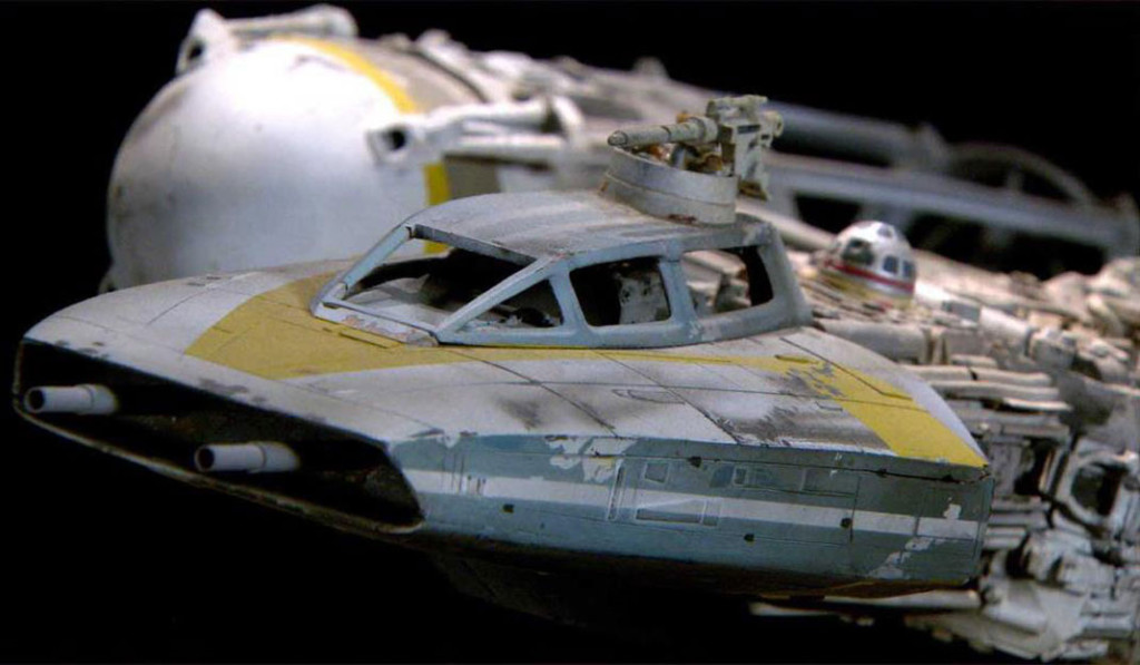 Maquette-SW-Xwing-bWing-6