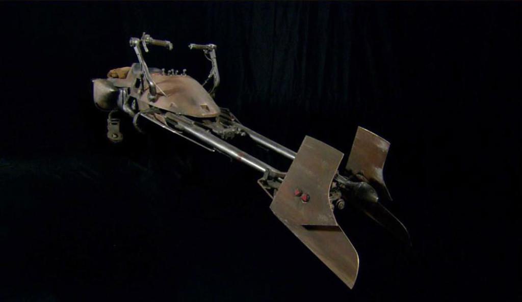 Maquette-SW-speeder-4