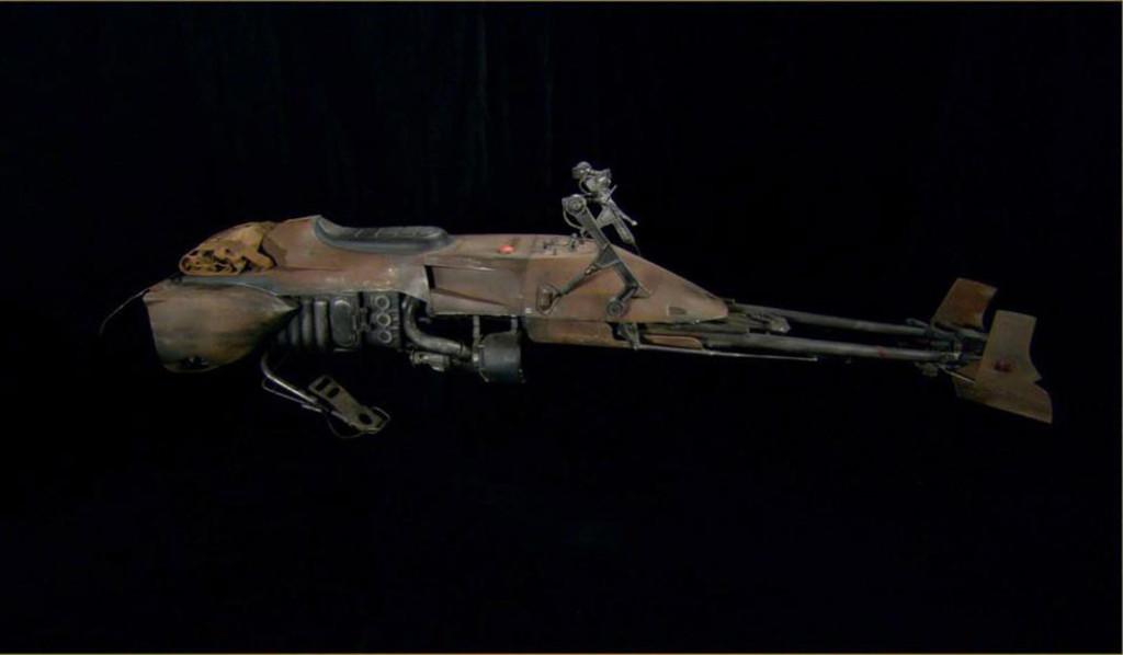 Maquette-SW-speeder-5