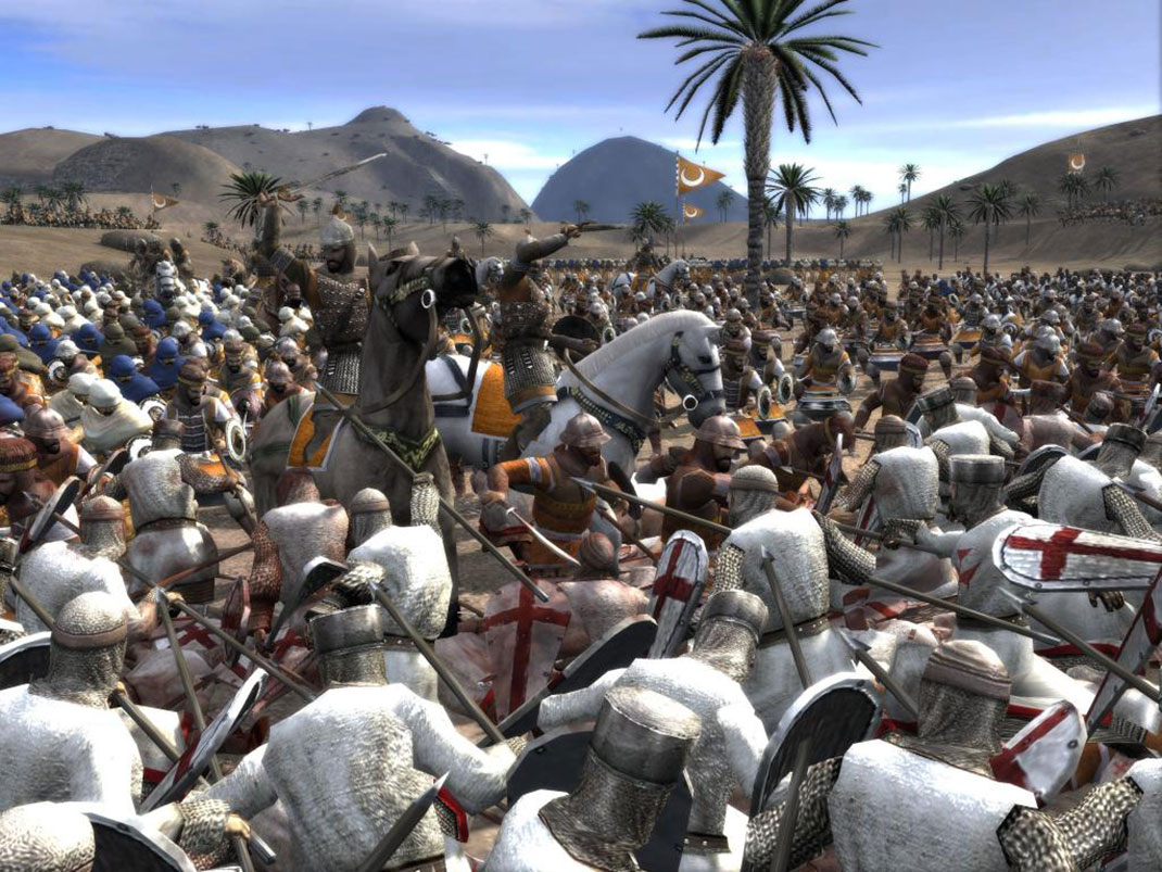 Medieval-2-Total-War-05