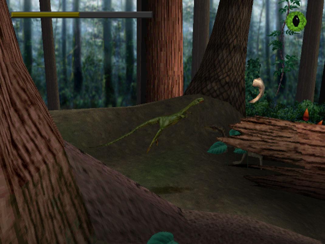 PSX-Jurassic-Park