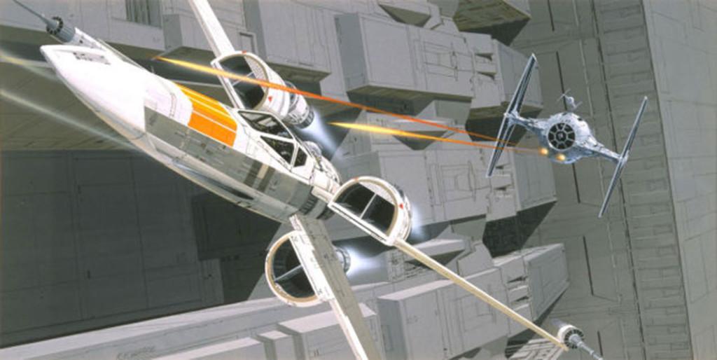 SW-preparatoire-10