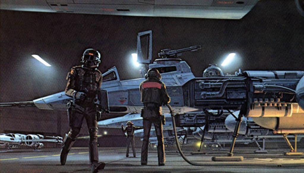 SW-preparatoire-12