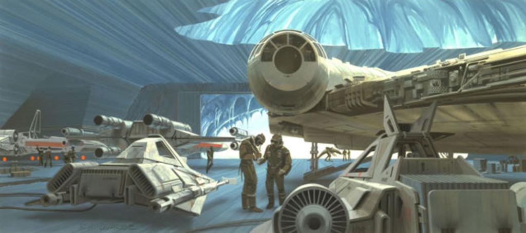 SW-preparatoire-17