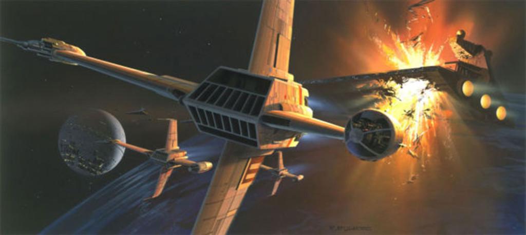 SW-preparatoire-22
