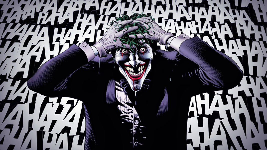 The-Joker-from-The-Killing-Joke