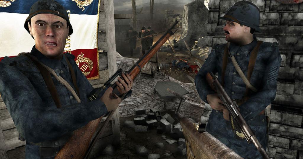 WW1-jeux-2