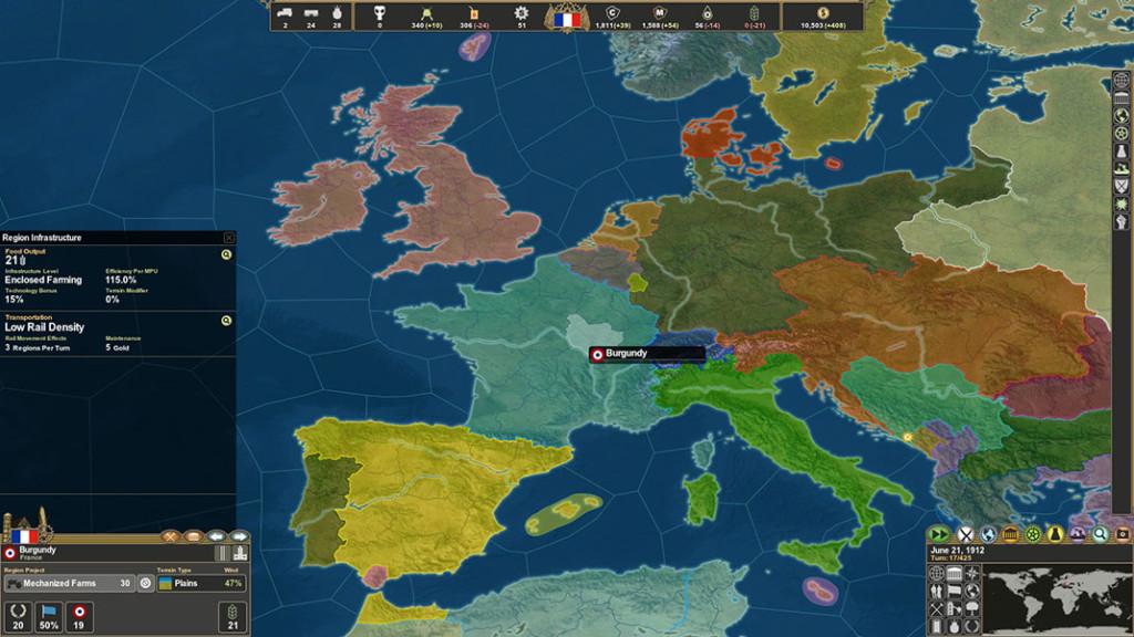WW1-jeux-5