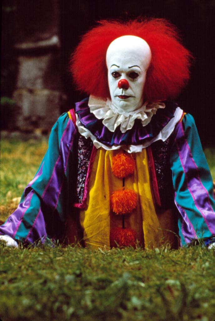 ca-clown