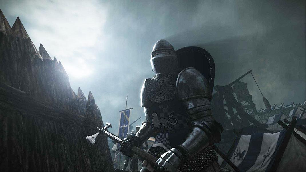 chivalry_medieval_warfarec