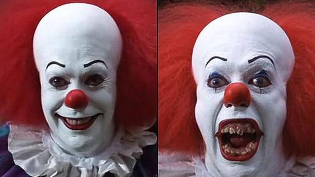 clown-ca-ca