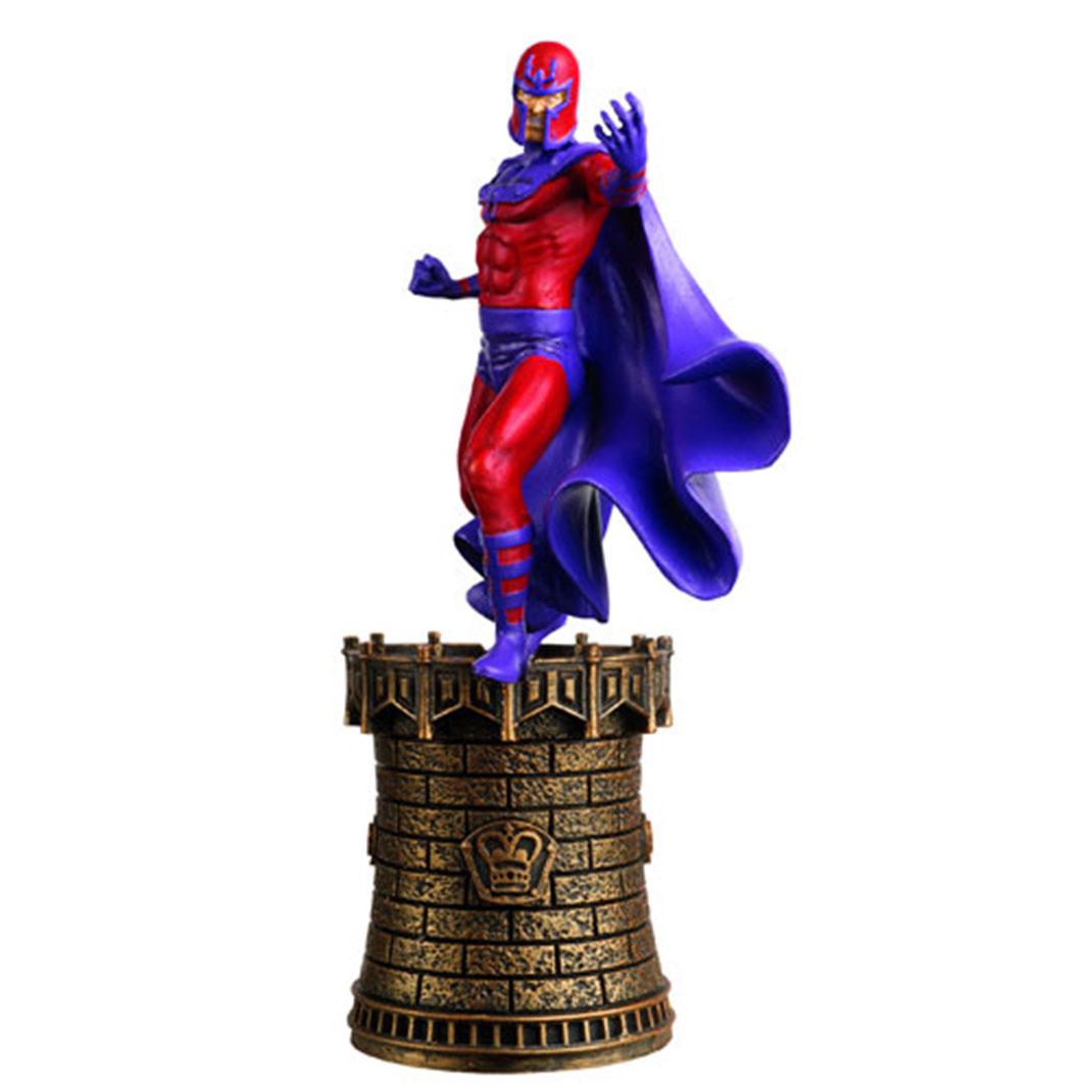 echec-Marvel-DC-3