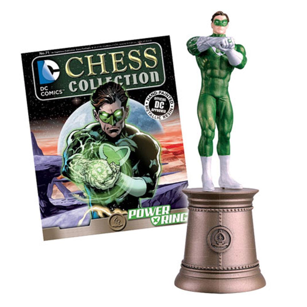 echec-Marvel-DC-4