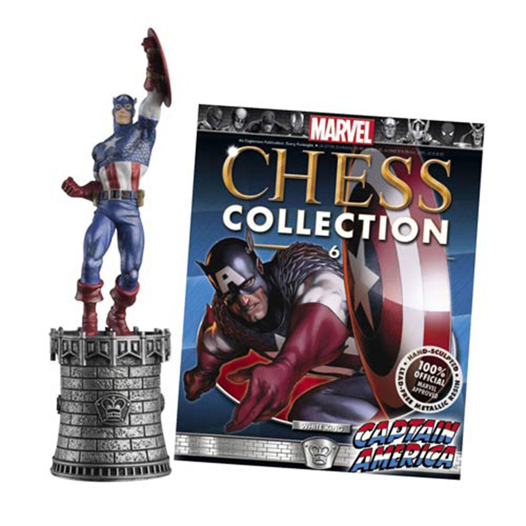echec-Marvel-DC-6