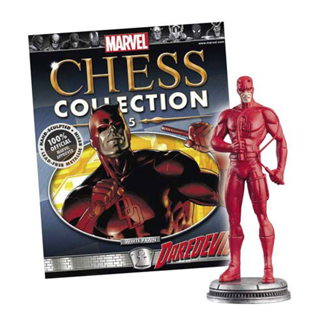 echec-Marvel-DC-7