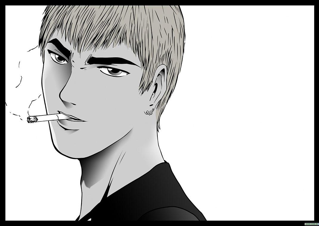 great-teacher-onizuka-anime-1-high-resolution-wallpaper