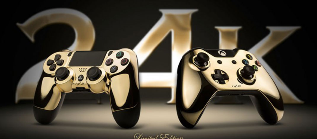 manette-luxe-2