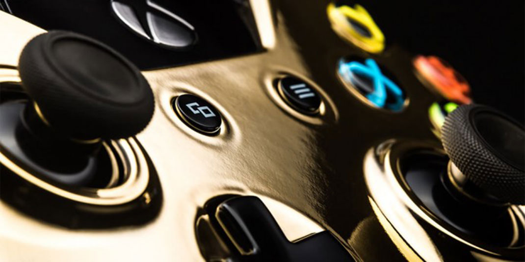 manette-luxe-3