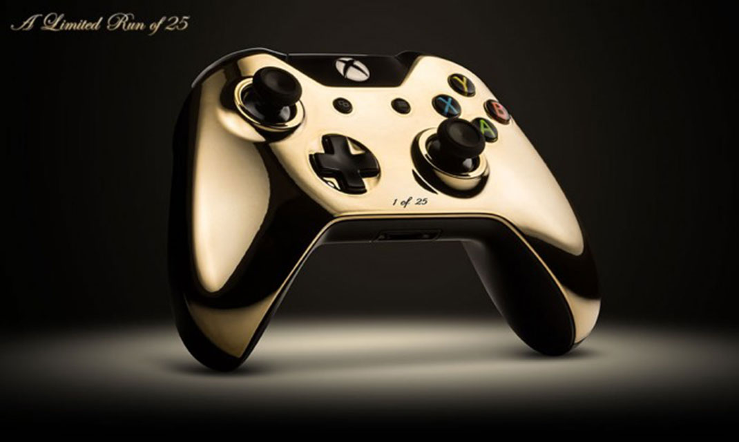 manette-luxe-4