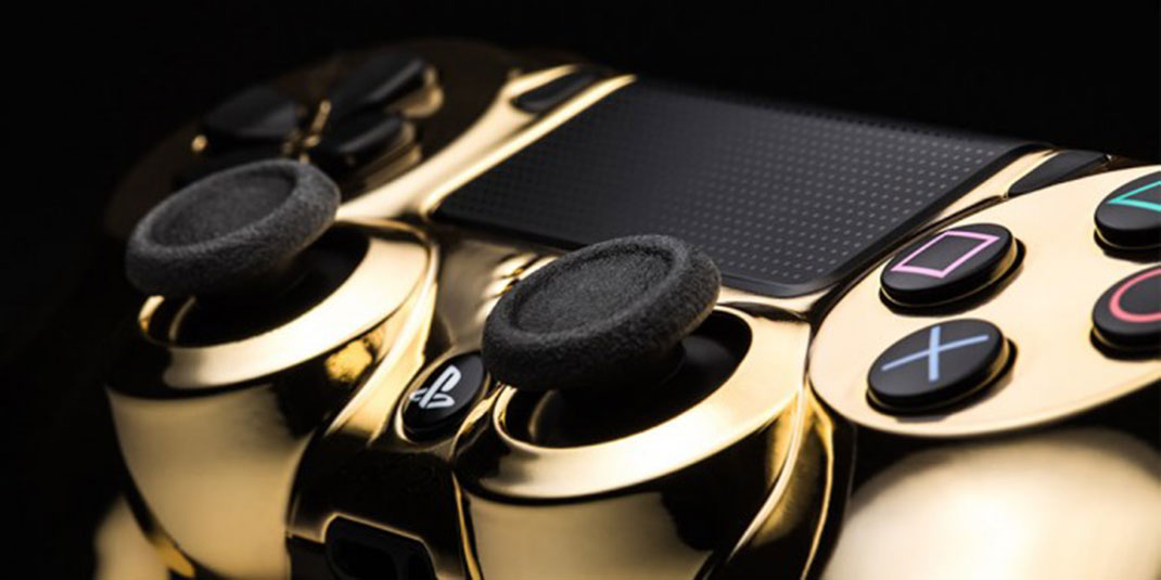 manette-luxe-5
