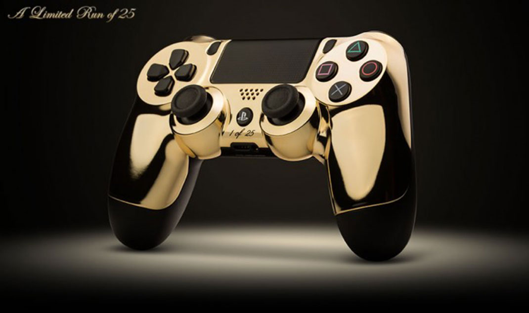 manette-luxe