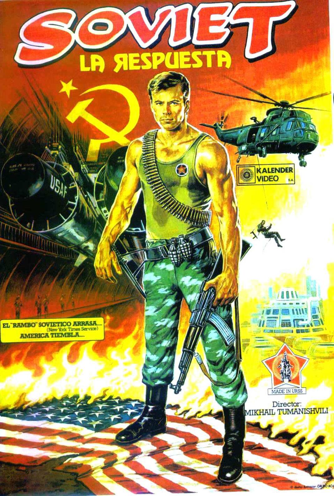 Le-soviet-esp