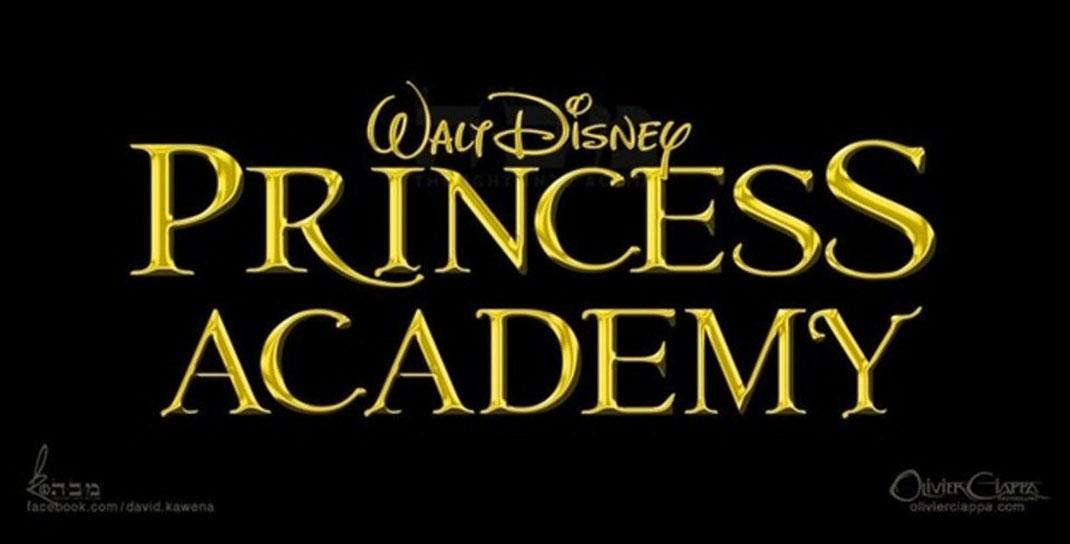 princess-logo-title