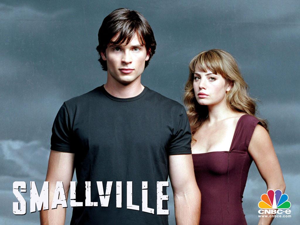 smallville (1)