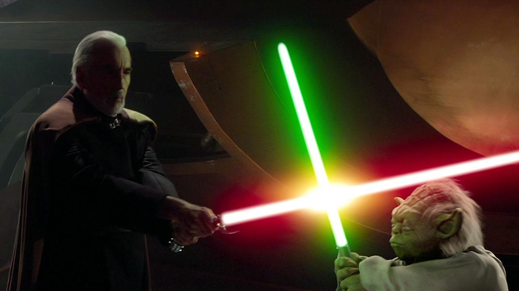 star-wars-light-dooku