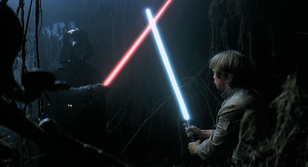 star-wars-light-trial
