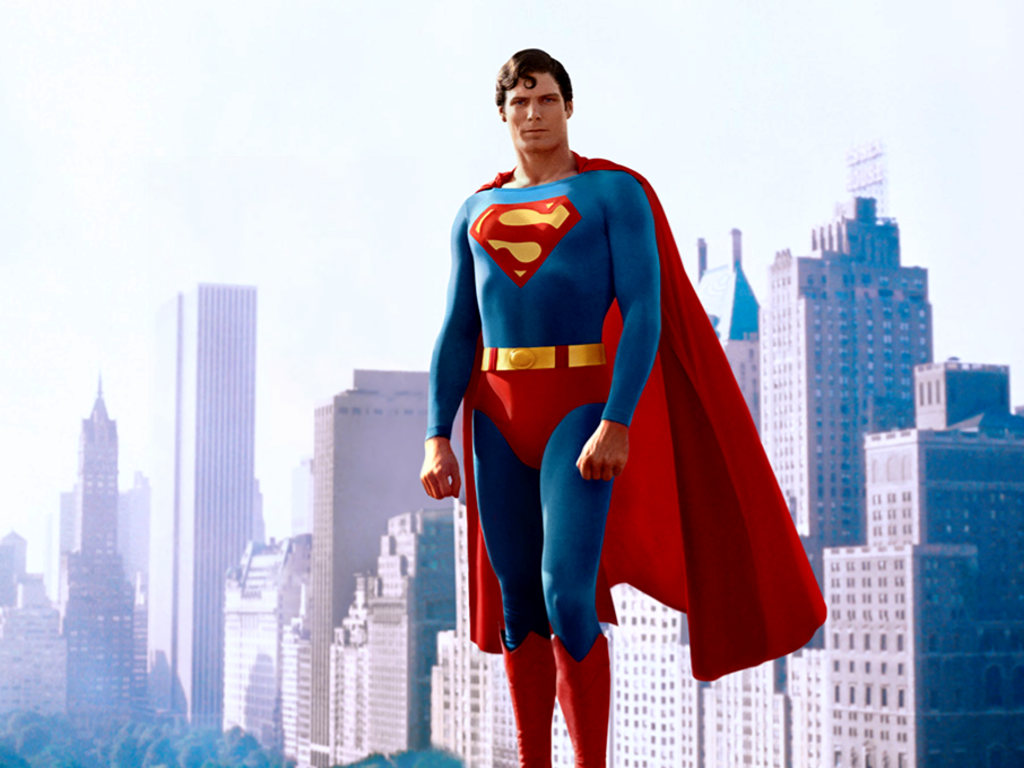 superman-christopher-reeves