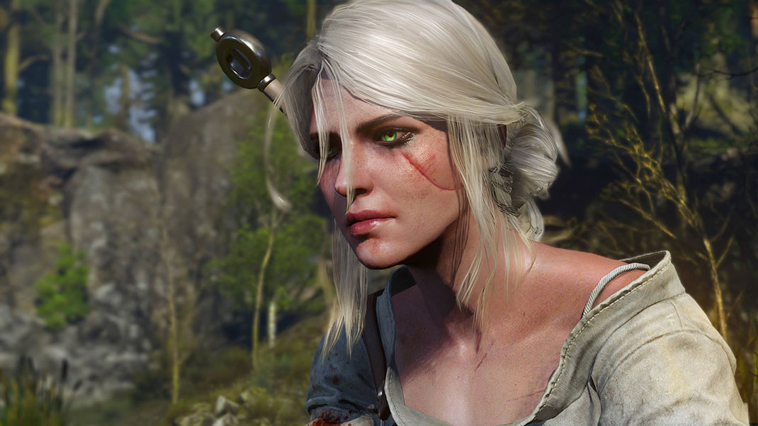 witcher-books-ciri