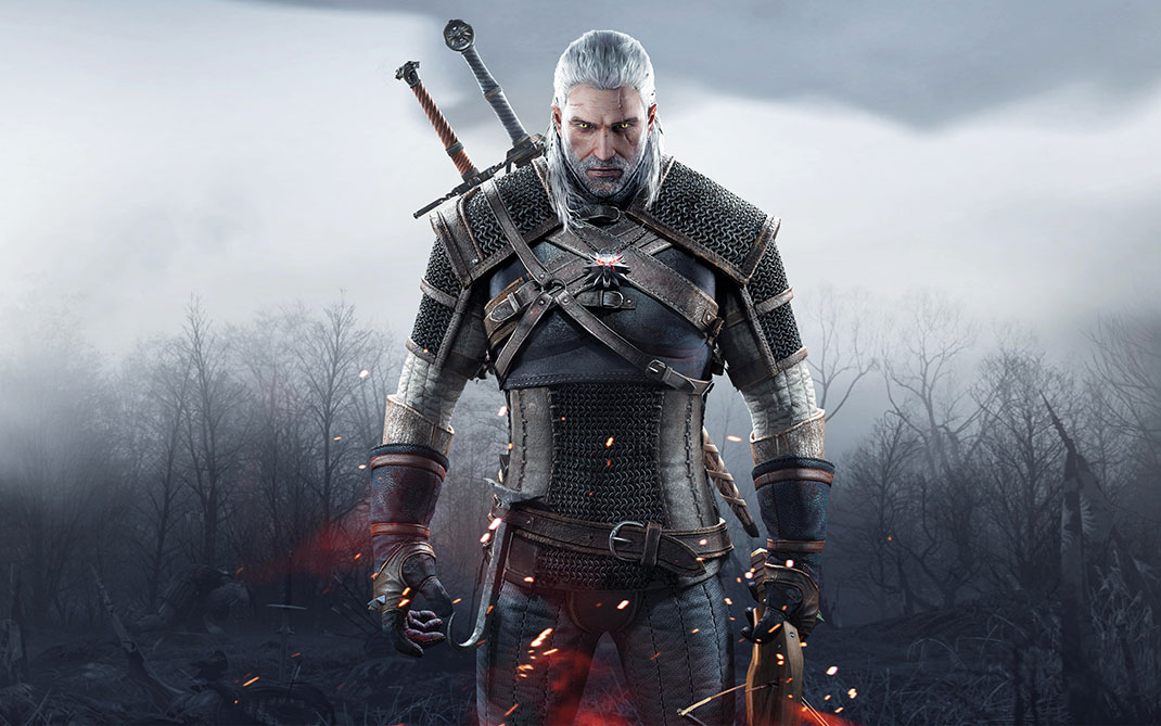 witcher-books-geralt