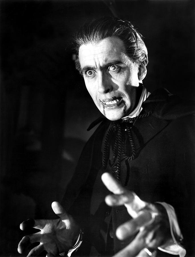 1-horror-of-dracula-christopher-lee-1958-everett