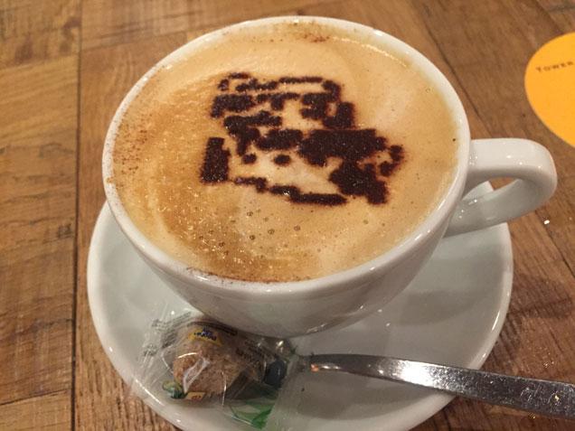 bar-café-mario