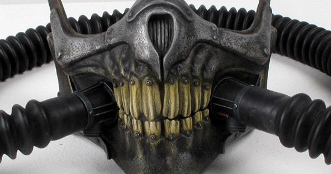 20-masques-geek-une