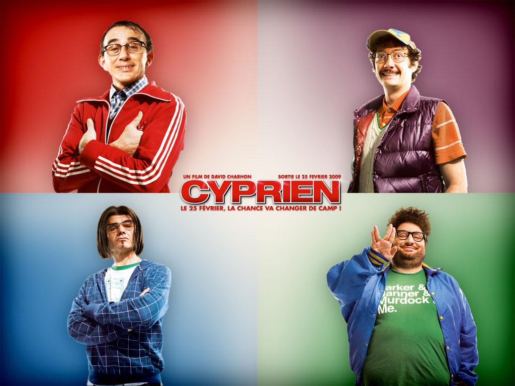Affiche-du-film-Cyprien