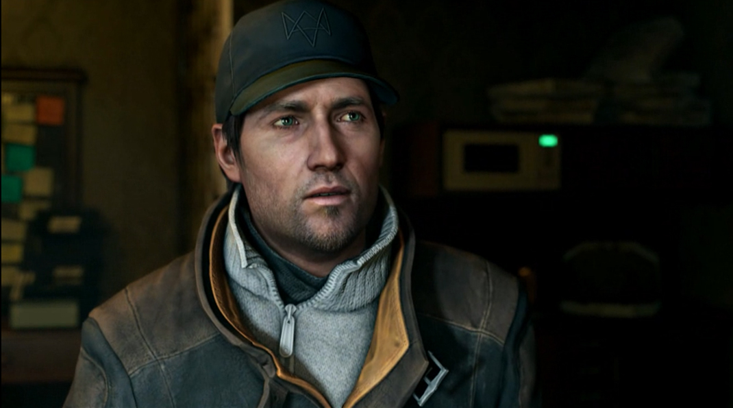 Aiden-Pearce-Watch-Dogs-No-Charisme