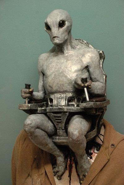 Alien-Mind-Control-Mask