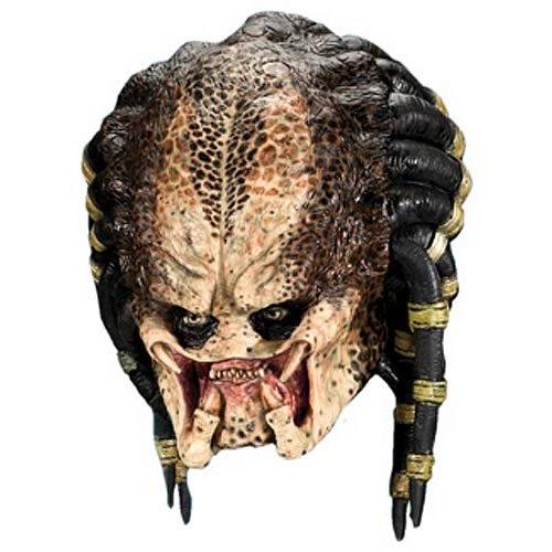 Aliens-vs-Predator-Requiem-Predator-Adult-Mask