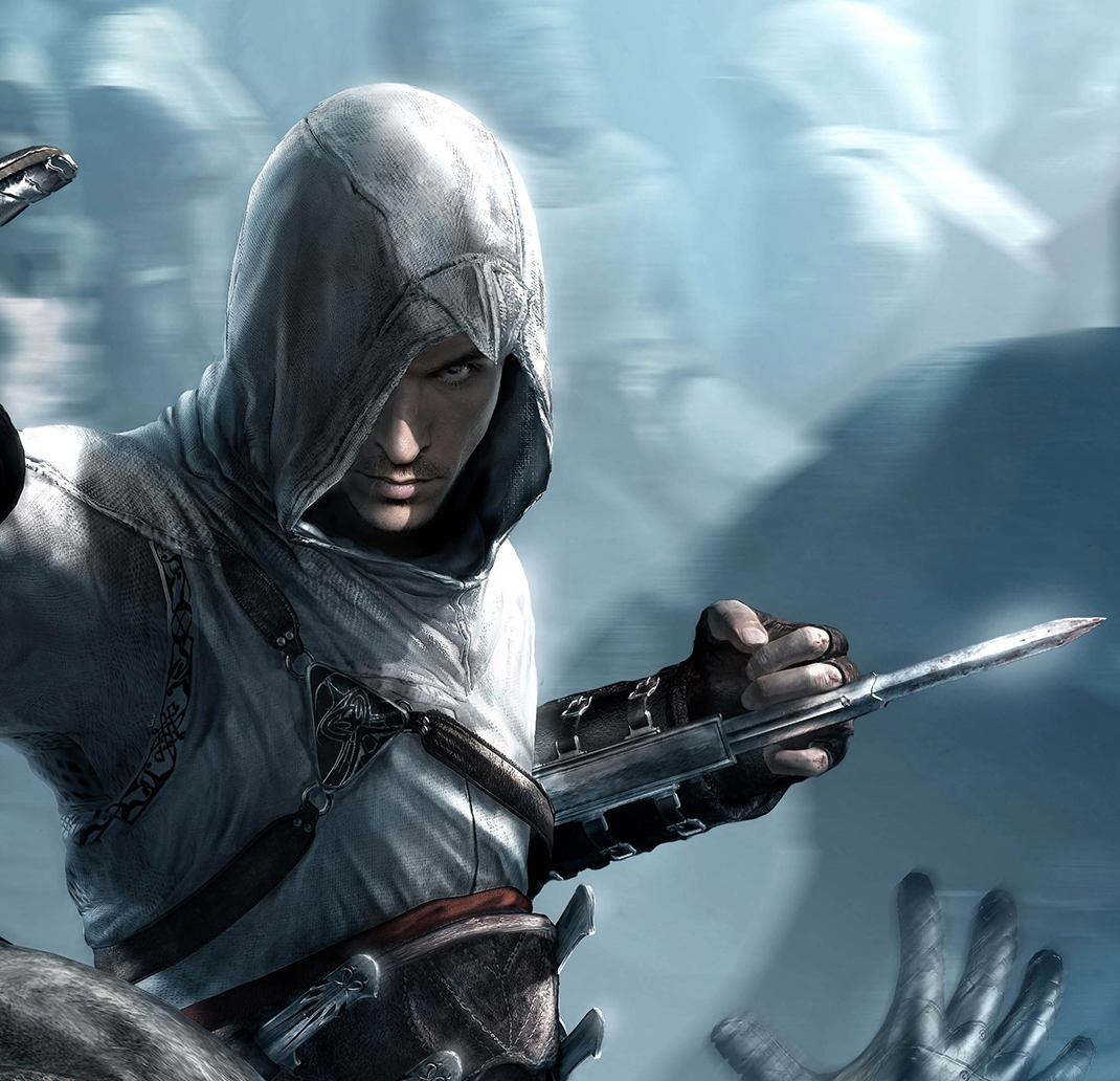 Altair-Assassin's-Creed