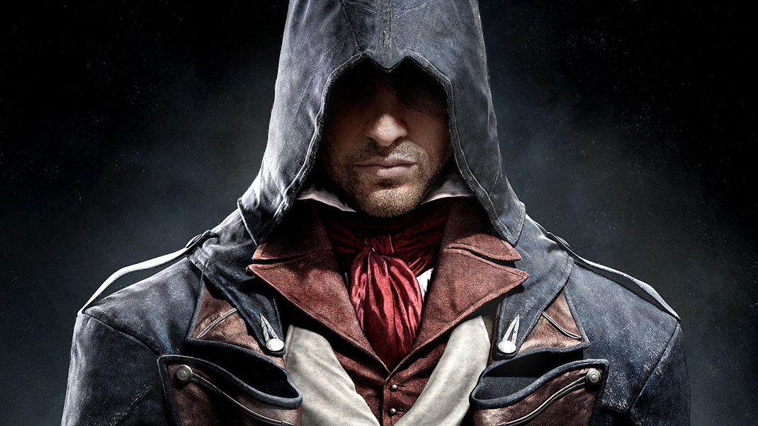 Arno---français---Assassin's-creed
