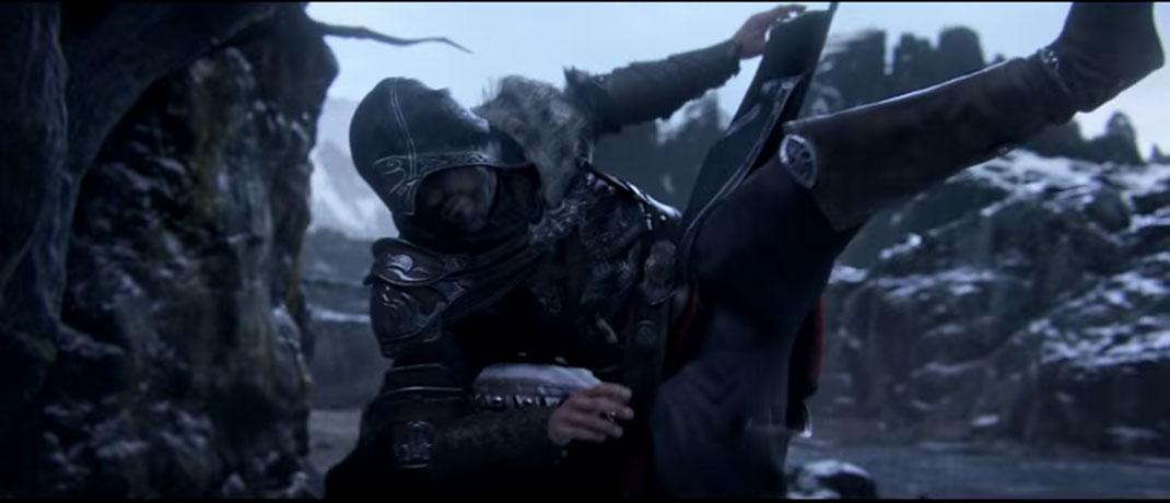 Assassins-creed-revelation-screen-1