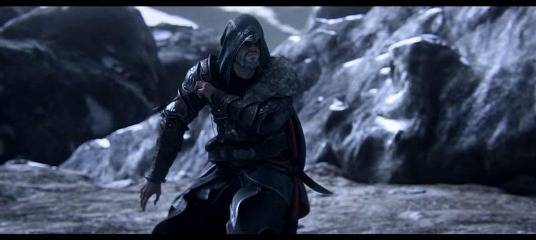 Assassins-creed-revelations-screen-0